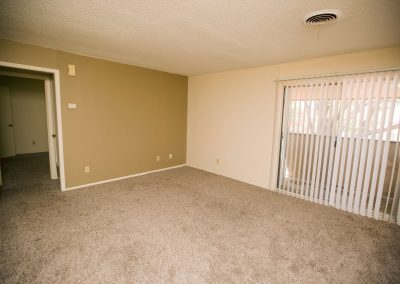 Patterson-pet-friendly-apartments-living-room