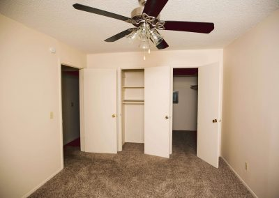 amarillo-apartments-large-walk-in-closets